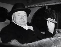 Winston Churchill And The Iron Curtain Winston Churchill Quotations
