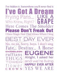 disney quote images disney tangled inspirational quotes motivational quotes u2022 timeless