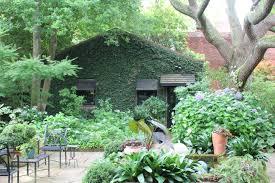 Home Design Garden Show Garden Design Blog With Inspiration Image 8102 Murejib