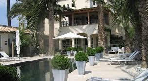 pastis hotel st tropez book online bed u0026 breakfast europe