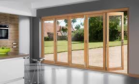 door 15 window treatments for sliding glass doors ideas