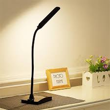 Small Bedroom Touch Lamps Compare Prices On Small Desk Lamps Online Shopping Buy Low Price