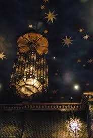 Starry Night Ceiling by Dark Blue Night Ceiling Stars Google Search Dark Pinterest