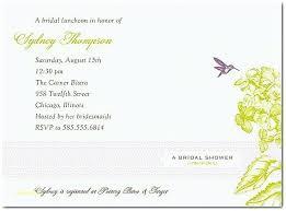 gift card bridal shower wording wedding shower invitations wording baby shower invitation wording
