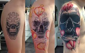 tv show tattoo cover up uk 1000 geometric tattoos ideas