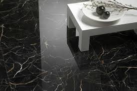 Tile Black And White Marble by The Facts About Marble