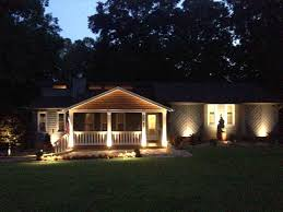 Low Voltage Led Landscape Lighting Picture 5 Of 23 Low Voltage Led Landscape Lighting Fresh Vs