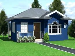 small simple houses small and simple house design thecashdollars com