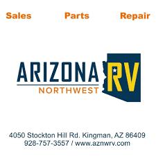 Arizona Flag For Sale Arizona Northwest Rv Kingman Arizona Facebook