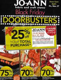 black friday store coupons jo ann fabrics archives u2013 queen bee coupons