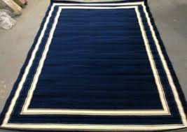 Area Rug Square Area Rugs Blue Area Rugs Square Blue