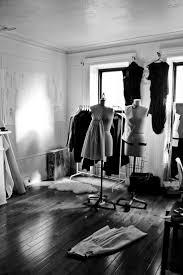best 25 fashion design studios ideas on pinterest fashion