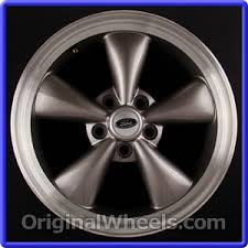 used ford mustang wheels 2006 ford mustang rims 2006 ford mustang wheels at originalwheels com
