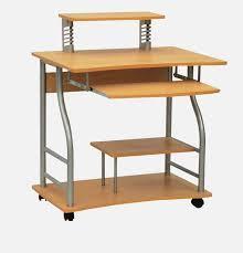 Best  Small Computer Desks Ideas On Pinterest Small Desk - Computer desk designs for home