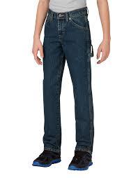 boys clothing dickies