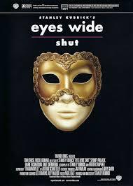 wide shut mask for sale parablesblog wide shut
