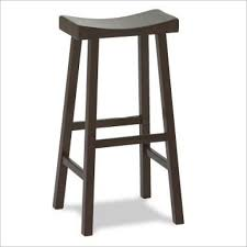 Pottery Barn Rugs Ebay by Furniture Fantastic Design Of Pottery Barn Bar Stools For Kitchen
