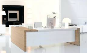 Uk Home Office Furniture by Office Design Home Office Furniture Uk Sale Home Office