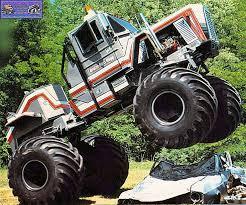 338 monster trucks images monster trucks ford