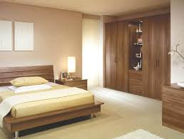 Contemporary Fitted Bedroom Furniture Bedroom Nice Fitted Bedrooms Regarding Bedroom Excellent Fitted