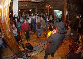 dallas wedding band wedding band dallas tx dallas wedding band dallas