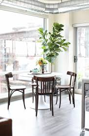 Dining Room Tables For Apartments by Best Apartment Dining Room Table Contemporary Rugoingmyway Us