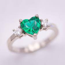 claddagh engagement ring celtic engagement rings and claddagh engagement rings