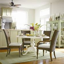 Matching Living Room Chairs This Table And This Chair Matching Stain Colors Paint Maple