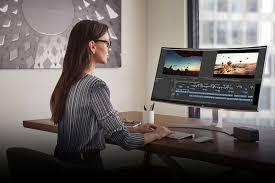 what is the best desk top computer lg computers desktop computers u0026 monitors lg usa