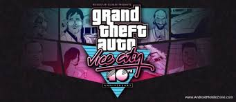gta vice city apk grand theft auto vice city 1 03 mod apk data free android