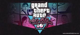 vice city apk grand theft auto vice city 1 03 mod apk data free android