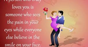 beautiful quotes for beautiful quotes for image