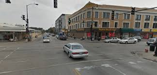 walgreens hours thanksgiving 2014 albany park to walgreens make a walkable store not curb cuts and