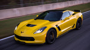 buy a corvette stingray chevrolet corvette the buyer s guide