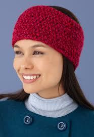 knitted headband pattern knitting patterns galore seed stitch headband