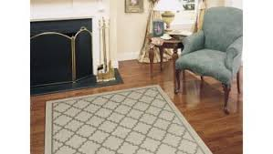 Extra Large Area Rugs For Sale Flooring Elegant Home Depot Rugs 8x10 On Lowes Wood Flooring For