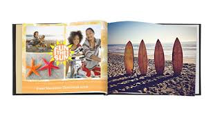 photo books personalized photo books cvs photo