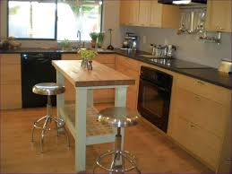 rolling island kitchen large rolling kitchen island kitchen cart rolling kitchen cabinet