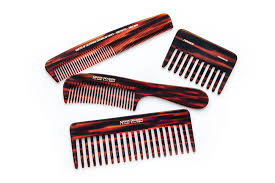 hair comb a hair above the best combs to into the gloss