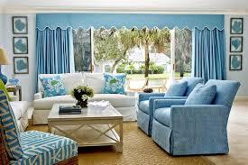 home decor ideas sky home decor ideas pretty beach room with