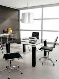 Black Boardroom Table Sinetica Glass Boardroom Tables Boardroom Furniture Verve Workspace