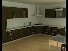 Kitchen Cabinet Lift Kitchen Cabinet Lift Venset Ts460 Youtube