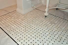 basketweave tile superb bathroom floor tile with basket weave