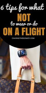 Comfort On Long Flights What To Wear On A Long Haul Flight Tips 2018 Croatia Travel Blog