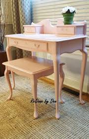 Ladies Secretary Desk 243 Best Vanity Desk Secretary Images On Pinterest Vanity Desk
