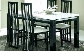 table console pour cuisine november 2017 gsundessen info