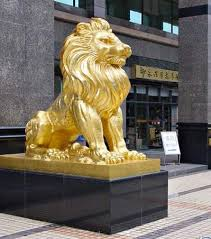 lion statues brass lion statue brass lion statue suppliers and manufacturers