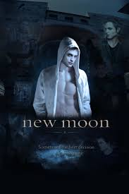 love quotes edward twilight new moon poster 2013 2014