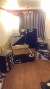 Batman Bedroom Set Batman Bedroom Set Home Design Ideas