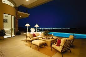 Patio Furniture Las Vegas by Findingwinter Com Page 2 Minimalist Backyard Patio With 4